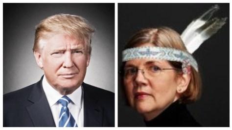 Donald-Trump-Pocahontas.jpg