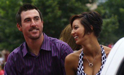 Justin-Verlander-And-Emily-Yuen-02.jpeg