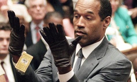 OJ-Simpson-Gloves.jpg
