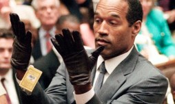 OJ-Simpson-Gloves.jpg