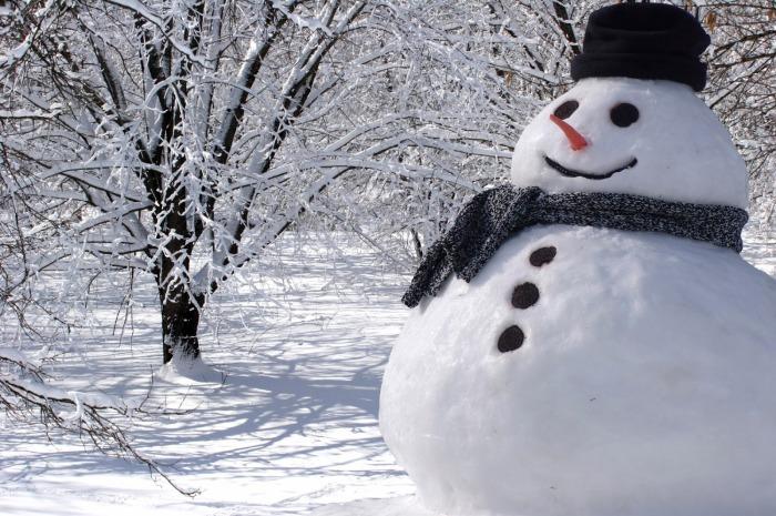 snowman-wallpaper.jpg