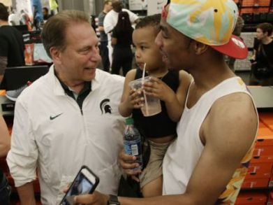 Tom-Izzo-At-Nike-Store-Detroit.jpg