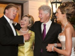 Trump-Hillary-Bill-01.jpg