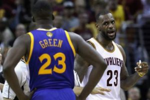 Draymond-Green-And-LeBron-James-01.jpg