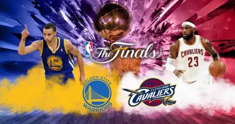 NBA-Finals-2016.jpg