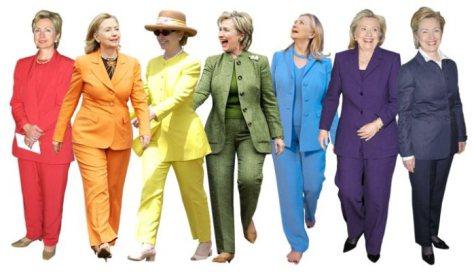 Hillary-Clinton-Pantsuits.jpg
