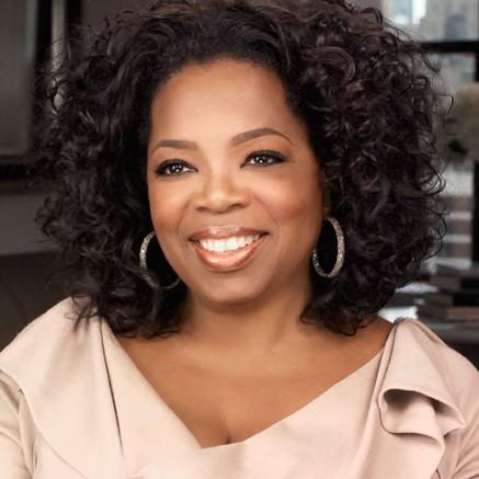 oprah-winfrey-tv-456113256.jpg