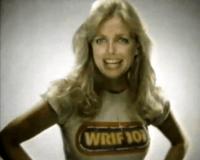 WRIF-Kelly-Hammon.png
