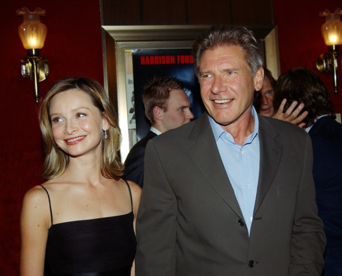 harrison-ford-calista-flockhart-2.jpg