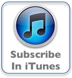 itunes-subscribe-button.png