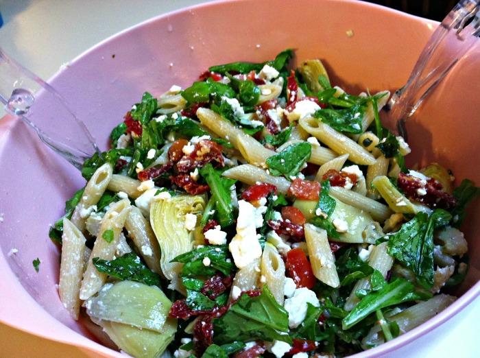 pasta-salad-1