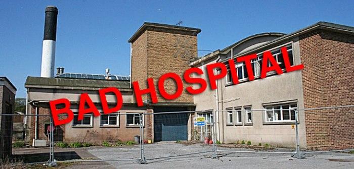 CMS_BadHospital_WEB.jpg