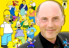 Image result for dan castellaneta