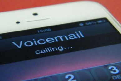 voicemail-message.jpg